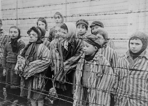 the disturbing details of jewish persecutions in primo levis book survival in auschwitz Issuu is a digital publishing platform that makes it simple to publish magazines, catalogs, newspapers, books, and more online easily share your publications and get.