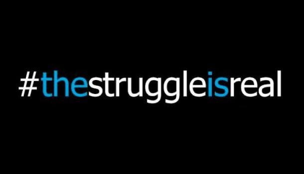 struggle_0