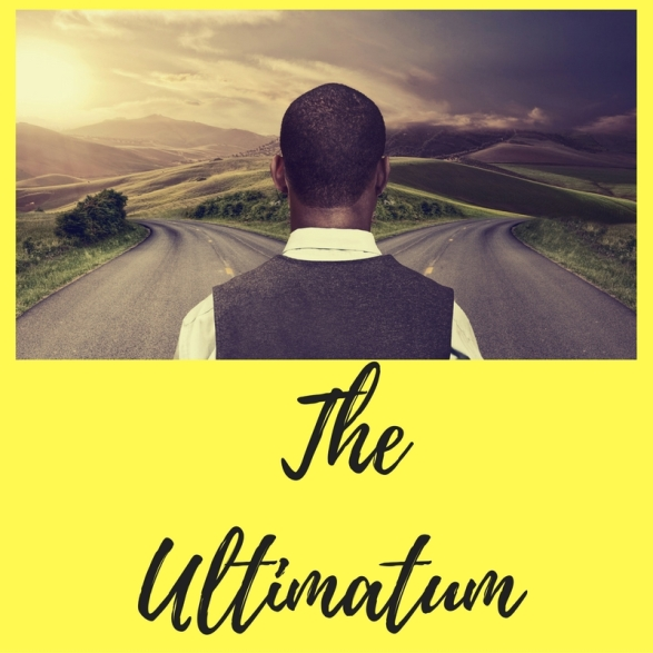 the-ultimatum