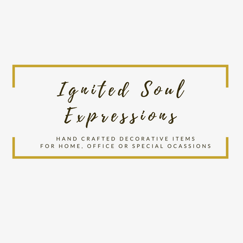ignited-soul-expressions